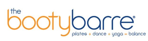 bootybarre_logo